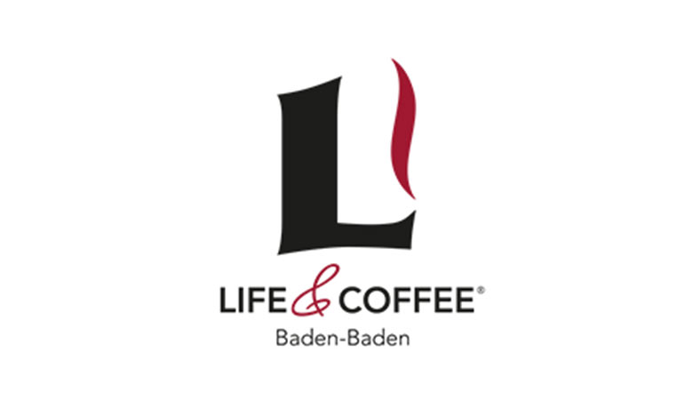 Partner - Life & Coffee