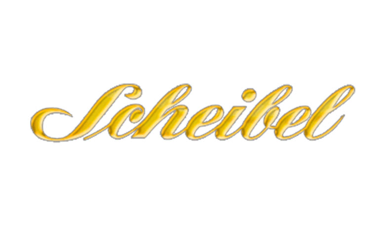 Partner - Scheibel